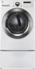 LG DLGX3361W tumble dryer