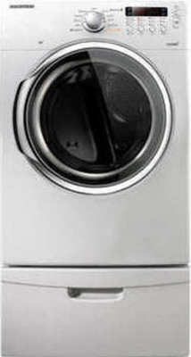 Samsung DV331AE tumble dryer