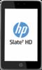 HP Slate 7 HD 3400