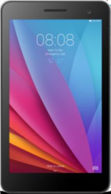 Huawei MediaPad tablet