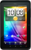 HTC Evo View 4G tablet