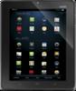 """Vizio 8"""" tablet"""