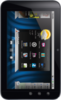Dell Streak 7 4G tablet