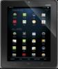 Vizio VTAB1008 tablet