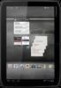 "Motorola Droid Xyboard 8.2"" tablet"