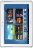 Samsung Galaxy Note 10 1 Tablet