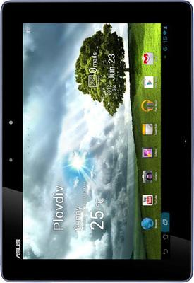 Asus Transformer Pad TF300 tablet