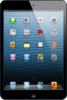Apple iPad Mini tablet