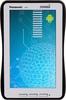 Panasonic Toughpad JT-B1 tablet