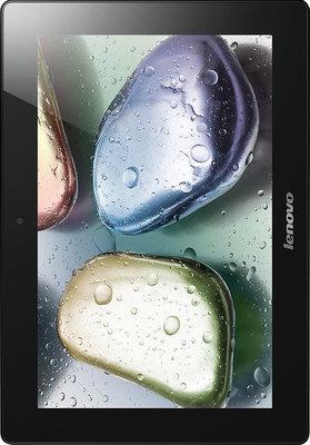 Lenovo IdeaTab S6000 tablet