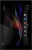Sony Xperia Tablet Z tablet