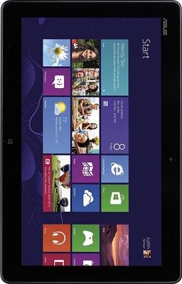 Asus VivoTab tablet