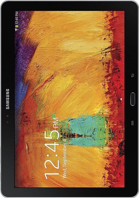 Samsung Galaxy Note 10.1 (2014) tablet