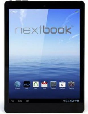 Efun Nextbook Premium8 tablet