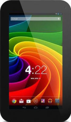 Toshiba Excite 7 AT7-ASP01SL tablet