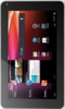 Alcatel One Touch EVO 7 tablet