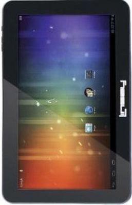Linsay COSMOS F-10HD tablet