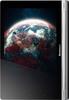 Lenovo Yoga Tablet 10 HD+ tablet