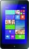Lenovo ThinkPad 8 tablet
