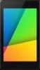 Asus Google Nexus 7 (2013) tablet