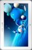 Samsung ATIV Tab 3 tablet