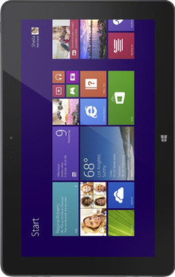 Dell Venue Pro 10 5055 tablet