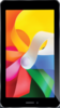 iBall Slide 3G Q45 tablet