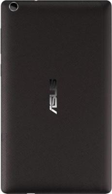Asus ZenPad 7 0 (Z370CL) tablet | ▤ Full Specifications