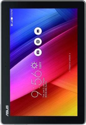 Asus ZenPad 10 (Z300CG) tablet
