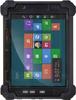 RuggON PM-522 tablet