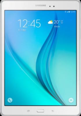 Samsung Galaxy Tab S2 8.0 tablet
