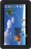 Curtis Proscan PLT9602G tablet