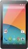 iBerry Auxus AX04i tablet