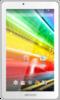 Archos 70 Platinum tablet