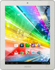 Archos 79 Platinum tablet