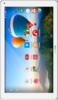 Archos 101 Xenon Lite tablet