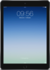 Apple iPad Air 2 tablet