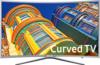Samsung UN49K6250A tv