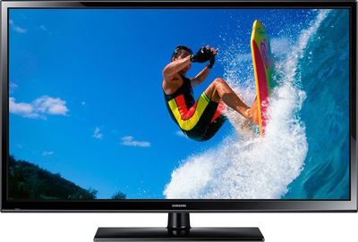 Samsung PL51F4500 tv
