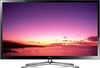 Samsung PN64F5500 tv