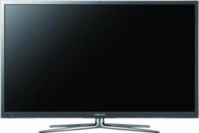 Samsung PN60E8000 tv