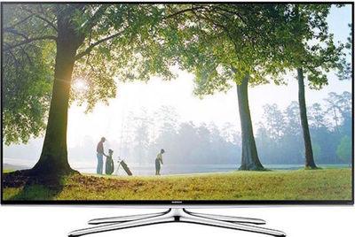 Samsung UN48H6300AFXZA tv