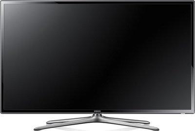 Samsung UN65F6350 tv