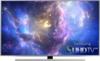 Samsung UN55JS8500 tv