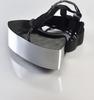VR Union Claire 22M vr headset