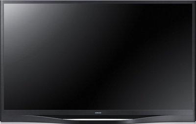 Samsung PN64F8500 tv