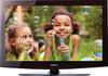 Samsung LN32D405E3DXZA tv