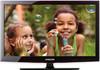 Samsung LN26D450G1D tv