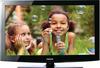 Samsung LN32D403E2D tv