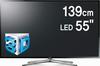 Samsung UN55F6400AF tv